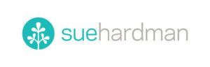 LO_sue-hardman-VERSIONS-06