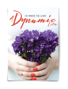10-ways-to-live-a-dynamic-life_2d